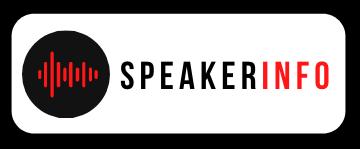 Speakerinfo.nl